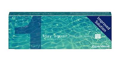 1day aquair
